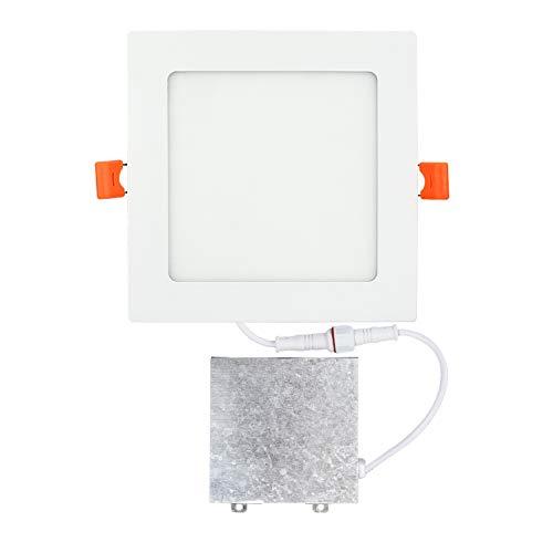 6 Inch Led Pot Lights in US - 7
