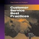 Customer Service Best Practices