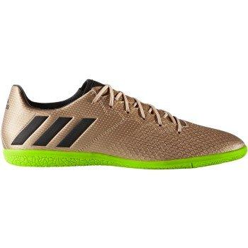 adidas Men's Messi 16.3 Indoor Soccer Shoe – DiZiSports Store