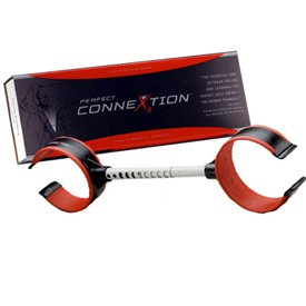Perfect Connextion Golf Swing Trainer - Medium