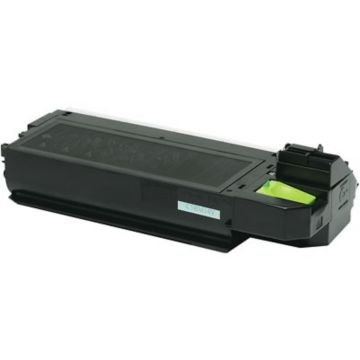 Compatible Replacement Sharp FO55ND Fax Toner Cartridge