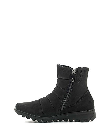 Enval 6931 Ankle Boots Women Nd vRC7a