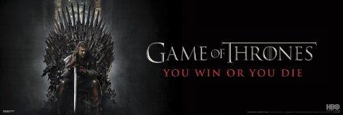 game-of-thrones-you-win-or-die-epic-fantasy-action-hbo-tv-television-show-print-poster-12-by-36