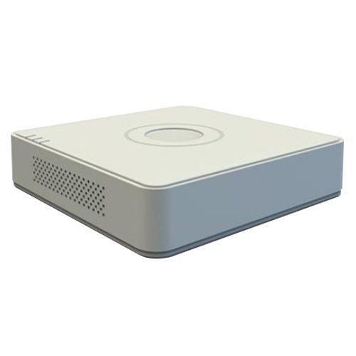 2018セール [HIKVISION] 2メガ録画 [IP-NVR 16CH] FULL-HD NVR IP NVR 16CH NVR B01BE2LBDM ネットワーク 録画機 スマホ対応 1HDD 2メガ録画 IPカメラレコーダー 監視システム DS-7116NI-SN B01BE2LBDM, 工芸工房 イベントツール販促品:3e476016 --- a0267596.xsph.ru