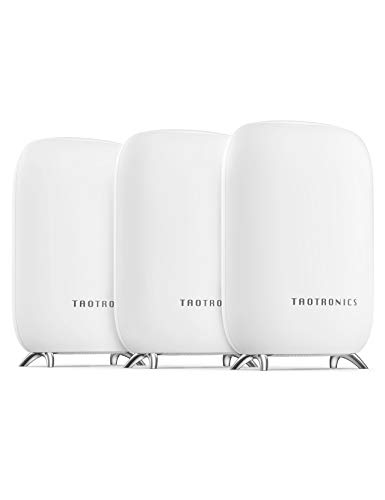 TaoTronics Mesh WiFi System