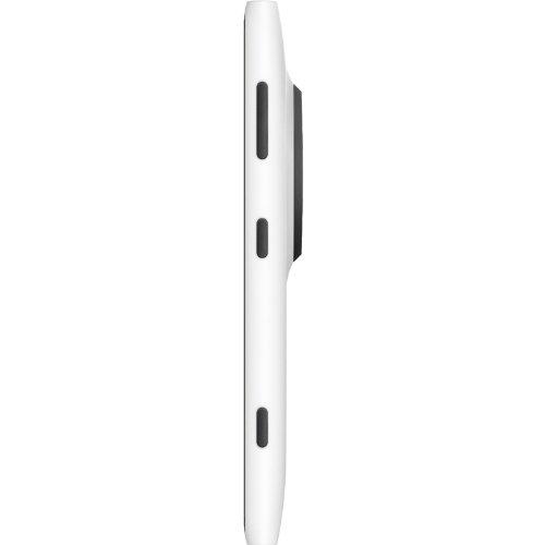 Buy nokia lumia 900 unlocked tmobile