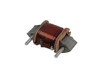 Junta para aguja Válvula de flotador (Carburador 16 N1) (DT. Producción): Amazon.es: Coche y moto
