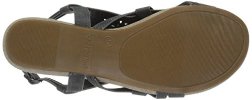 Cassie Too Sandal 2 Lips Slate Women Dress B8aq5WRtPw