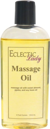 acai-berries-and-satin-massage-oil-4-oz