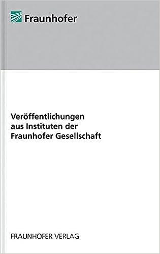 Book Gebäudebetriebsoptimierung
