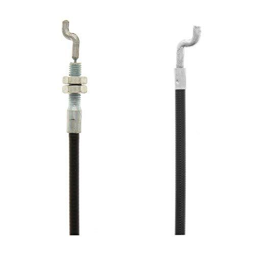 Sterwins CP050139 - Cable de tracción: Amazon.es: Jardín
