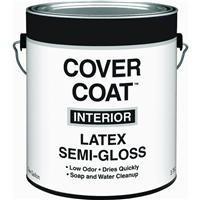 valspar-44-455-gl-0440000455007-semi-gloss-interior-latex-paint-white-by-valspar