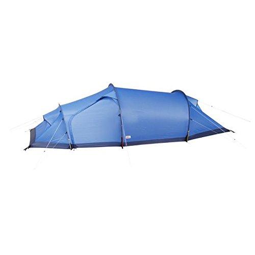 Fjällräven 53202 Zelt, Unisex Erwachsene Einheitsgröße