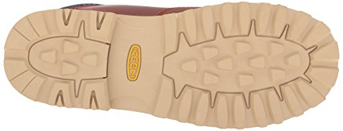 Keen The Slater WP Men barley Braun (barley)
