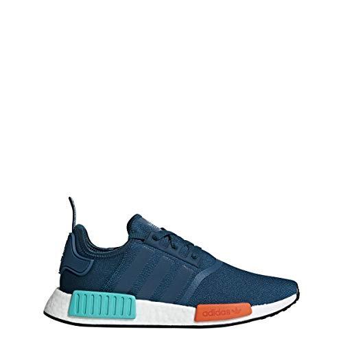 homme / femme chaussures adidas originaux nmd_r1 hommes hauteHommes t pays apprécié et nouveaux produits ne occasionnel au pays t et à l'étranger, largeHommes t fait confiance à prix préférentiel 089fe5