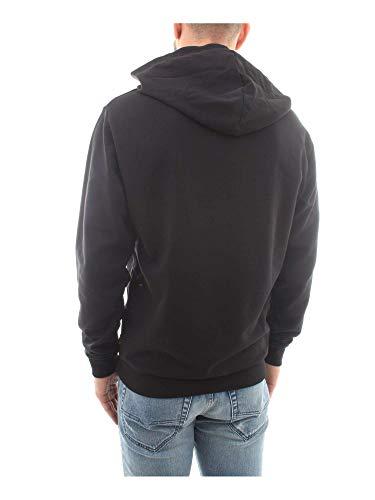 8104 1712 Noir Homme Moschino A Underwear q1PHPR4