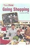 Going Shopping, Lynnette R. Brent, 1403445419