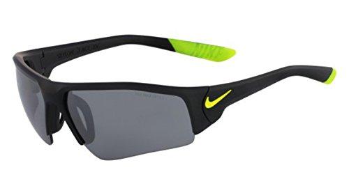 nike ace pro sunglasses - 5