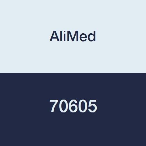 ALIMED 70605 Travel Bag for 740X