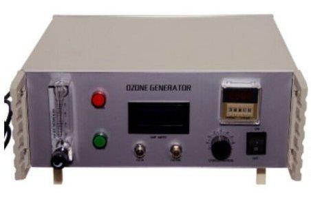 1.5-3G/H Ozone Therapy Machine Medical Ozone Generator Ozone Maker 110v /220v
