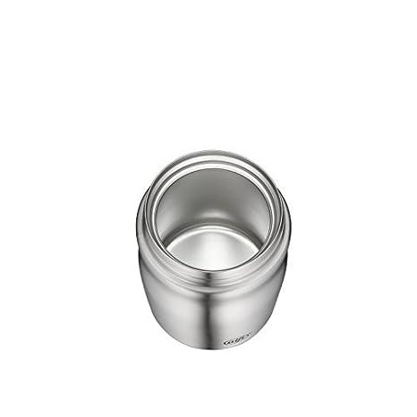 Amazon.com: Alfi Alimentos Jar 350 ml Plata 042 – 46610 ...