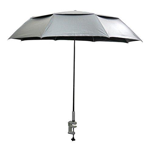 Multi Mount Collapsible Umbrella V 2 0