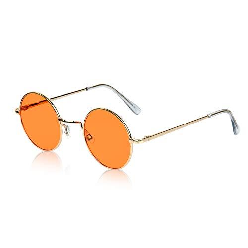 70s Hippie Fashion - Hippie Glasses Hippy Fashion Sunglasses 70's