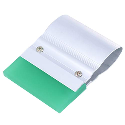 Artibetter Siebdruckrakel Alu-Farbschaber für Siebdruck
