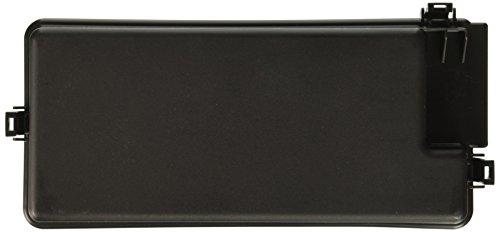 Genuine Honda 38256-T2G-A01 Relay Box (Upper) Cover: