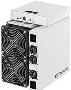 dabartinis btc bitcoin piniginė vikipedija