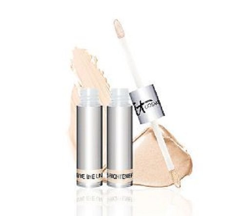 It Cosmetics Eyelift in a Tube Concealer Brightener - Medium