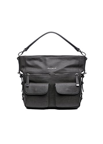 kelly-moore-2sues-20-womens-multifunction-camera-shoulder-bag-stone-grey