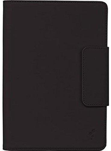 m-edge-stealth-kindle-fire-7-color-black