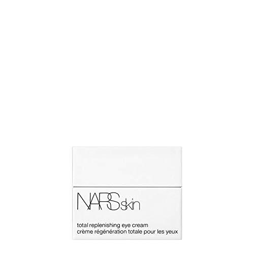 Radiance Replenishing Cream - NARS Total Replenishing Eye Cream 15ml/0.52oz