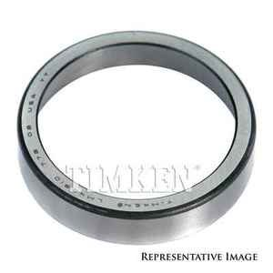 Timken 56650 Differential Bearing Race