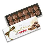 Russell Stover Sugar Free Pecan Delights, 10 oz. Box