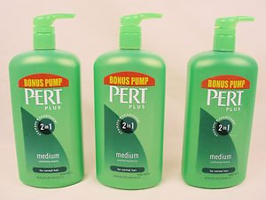 pert-plus-pump-2-in-1-shampoo-and-conditioner-classic-clean-338-oz-pack-of-3