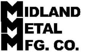 Midland Metal 2 316 SS GLOBE VALVE (949308) from Midland Metal