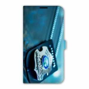 Amazon.com: leather flip Case Carcasa Samsung Galaxy S7 Edge ...
