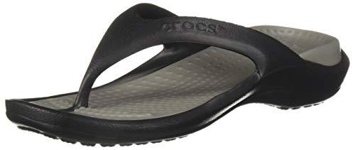 2e57ec1677a4 Crocs Men s and Women s Athens Flip Flop