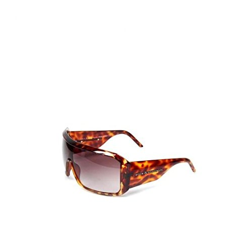 Rock & Republic Ladies Sunglasses - Rock Sunglasses & Republic