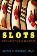 slots-praying-to-the-god-of-chance