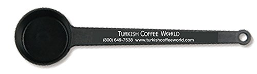 Turkish Coffee World no longer sells this item on amazon. Sellers listed here are selling you counterfit products.
