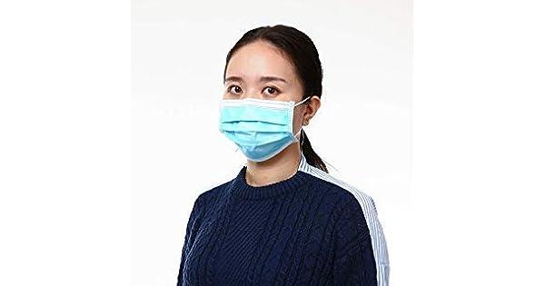 dorliona disposable mask