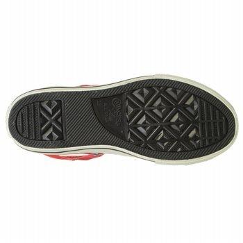 Converse , Sneaker Jungen Sneaker , - bdd9a8