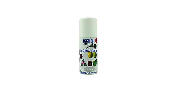 Edible Glaze Spray - Clear
