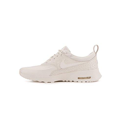 Nike Color 35 El Weiß 5 Blanco Wmns rozmiar 904500100 Air Es Max Thea Præmie RURrx