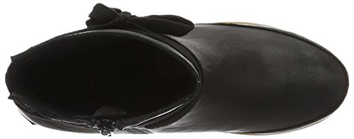 Classiques Star Bear Femme L Shoe the Emmy Bottes aPYtRY