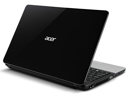 Acer Aspire E1-571 - Ordenador portátil de 15.6