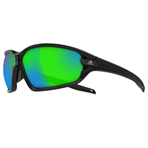 - adidas Evil Eye Evo L A418 6050 Rectangular Sunglasses